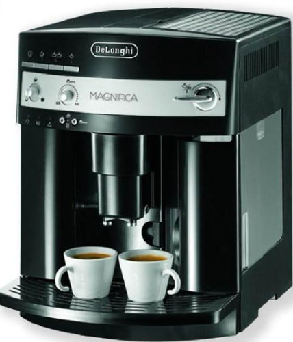 Delonghi ESAM 3000 Kaffeevollautomat