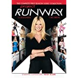 Project Runway - The Complete First Season ~ Heidi Klum
