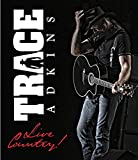 Live Country! (DVD)
