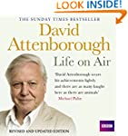 David Attenborough Life On Air: Memoi...