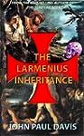 The Larmenius Inheritance (English Ed...