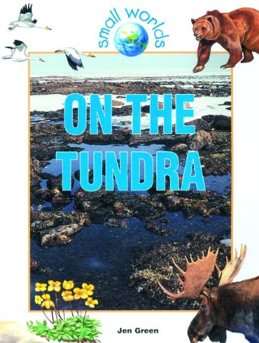 On the Tundra (Small Worlds)