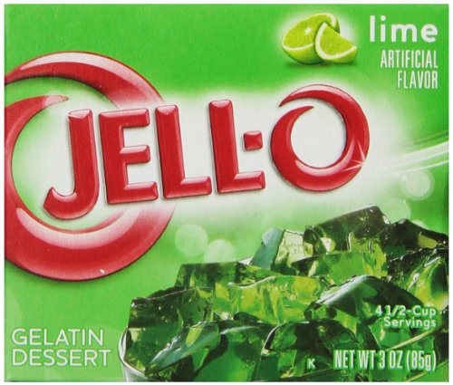 jell-o-gelatin-dessert-lime-3-ounce-boxes-pack-of-6