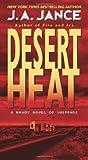 Desert Heat (Joanna Brady Mysteries)