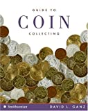 img - for Guide to Coin Collecting book / textbook / text book
