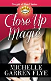 Close Up Magic (Sleight of Hand Book 1)