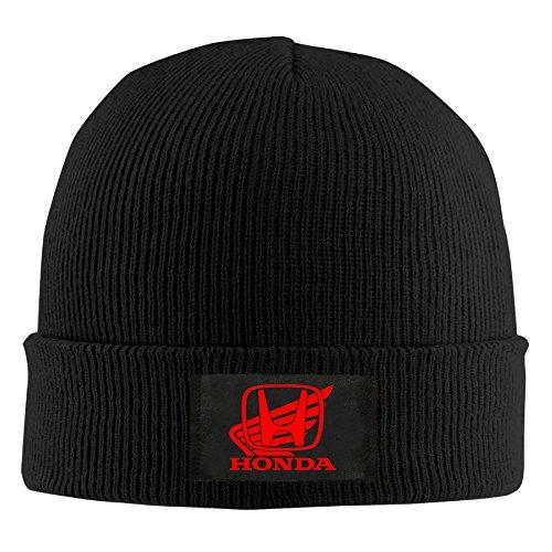 yean-honda-knit-beanie-skull-cap-black