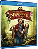 The Spiderwick Chronicles [Blu-ray] (Bilingual)