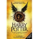 Harry Potter and the Cursed Child - Parts I and II : The...