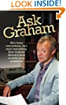 Ask Graham: He's Been Everywhere, He'...