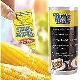 Butter Buds 80 x 2g Sachets