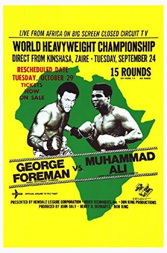 muhammad-ali-vs-george-foreman-rumble-in-the-jungle-1974-fine-stampa-artistica-4572-x-3048-cm