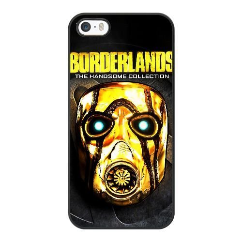 grouden-r-create-and-design-phone-caseborderlands-the-handsome-collection-game-wallpaper-gold-pyscho