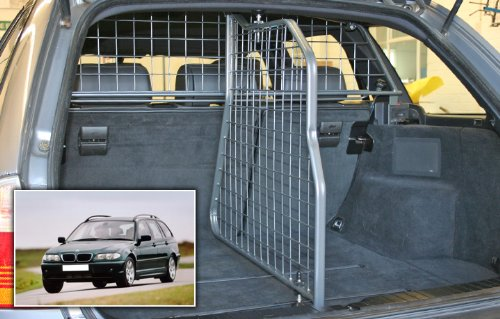 TRAVALL TDG1245D - Trennwand - Raumteiler für