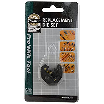 1PK-3003D19-Repalcement-Die-Set-(For-1PK-3003FD19)