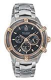 Titan 1657KM02 Analog Watch - For Men