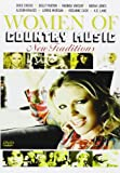 """Afficher """"Women of country music"""""""