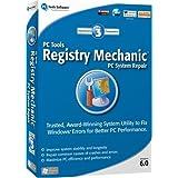 PC Tools Registry Mechanic 6.0 [OLD VERSION] ~ PC Tools