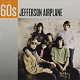 The 60's: Jefferson Airplane