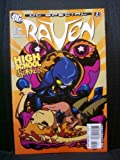 img - for DC Special: Raven #2 (of 5) book / textbook / text book