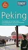 DuMont direkt Reiseführer Peking
