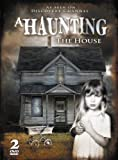 A Haunting: The House [DVD] [Region 1] [NTSC]