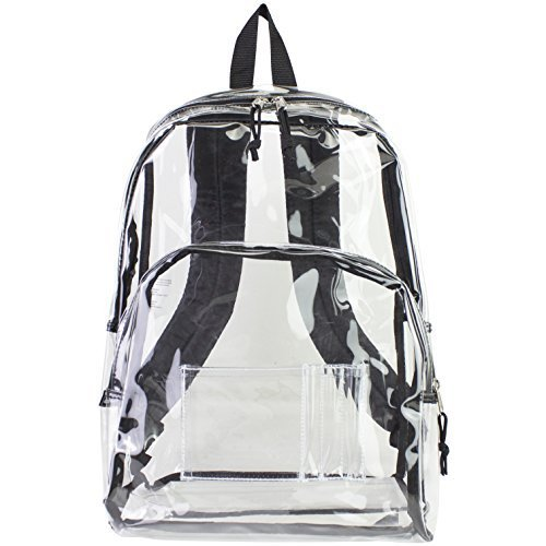 eastsport-clear-backpack-black-trim-by-eastsport