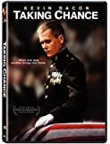 Taking Chance (Sous-titres franais)