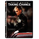 Taking Chanceby Kevin Bacon