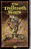 The Trolltooth Wars: Novel (Puffin Adventure Gamebooks) (0140324828) by Jackson, Steve