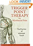 Trigger Point Therapy for Myofascial...