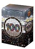 NMB48 リクエストアワーセットリストベスト100 2015 [DVD]
