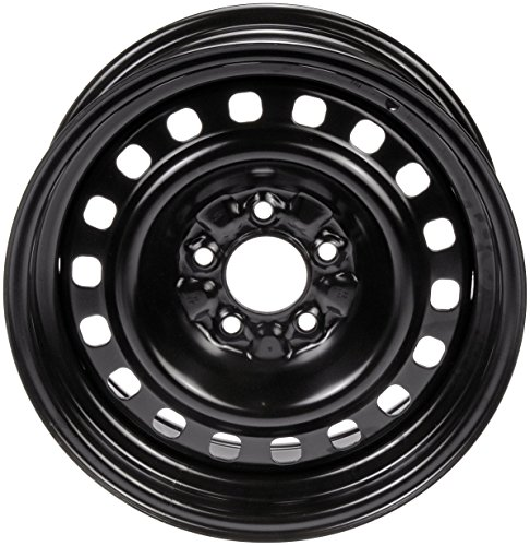 Dorman-939-131-Steel-Wheel-16x75x1143mm