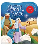 img - for The First Noel book / textbook / text book