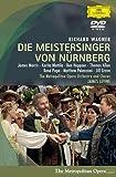 echange, troc Les Maîtres chanteurs de Nüremberg