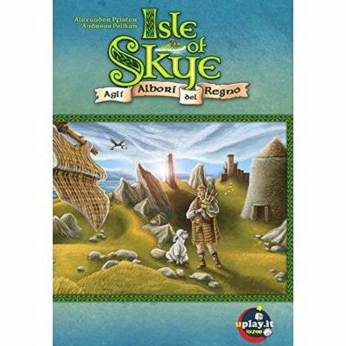 uplay-isos-gioco-isle-of-skye-agli-albori-del-regno