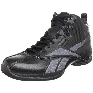 AmazonStore388: Reebok Men's Stop And Dish III Basketball