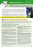 echange, troc Tatiana Vassine - Agents Sportifs - Guide Juridique Pratique