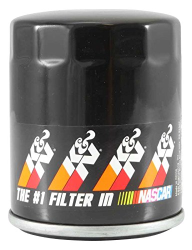 K&N PS-1010 Pro Series Oil Filter (Oil Filter Nissan compare prices)