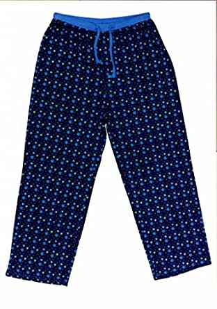 cuttackfirstboutique.cf: pajama jeans women. From The Community. Pajama Jeans. PajamaJeans Stretch Jeans for Women - Yoga Jeans with 4-Way Stretch, Bootcut. by PajamaJeans. $ - $ $ 42 $ 49 99 Prime. FREE Shipping on eligible orders. Some sizes/colors are Prime eligible. 5 out of 5 stars 1.