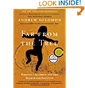 Andrew Solomon (Author)  (388)  Download:   $10.67  2 used & new from $10.67