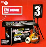 Radio 1's Live Lounge - Volume 3 Various Artists