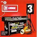 Radio 1's Live Lounge - Volume 3