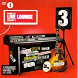 Radio 1's Live Lounge - Volume 3by Various Artists