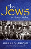 The Jews of South Wales