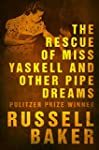 The Rescue of Miss Yaskell and Other...