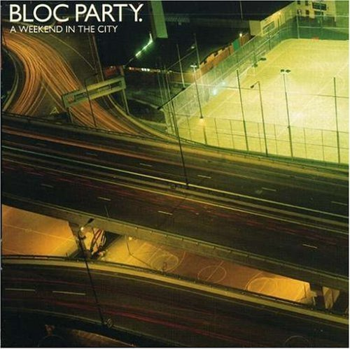 Bloc Party - Always New Depths The Complete Silent Alarm B-Sides & Remixes - Zortam Music