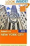 Fodor's New York City 2015 (Full-colo...
