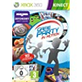 Game Party in Motion (Kinect) [Software Pyramide]