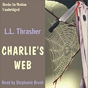 Charlie's Web Audiobook